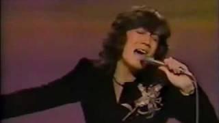 Download [中譯歌詞] 沢田研二 - 時の過ぎゆくままに(1975)(鍾鎮濤″讓一切隨風″原曲) Video