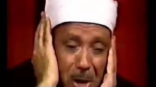 Download АБДУЛБАСИТ АБДУССАМАД! ПРЕКРАСНОЕ ЧТЕНИЕ КОРАНА! Video