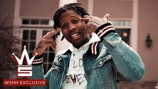 Download Lil Durk ″Granny Crib″ (WSHH Exclusive - Official Music Video) Video