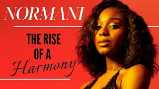 Download NORMANI: The Rise Of A Harmony (Full Documentary) Video