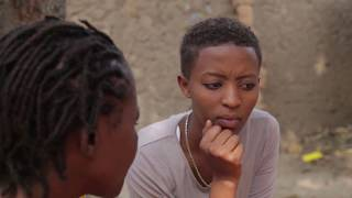 Download ISEZERANO PART 1 FILM NYARWANDA 2017(full movie) Video