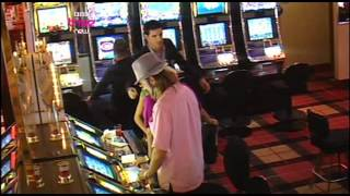 Download The Real Hustle Does Las Vegas Series 5 Episode 4 Video