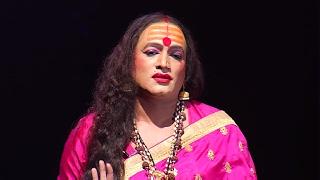 Download Changing Gender Dynamics in Current Structure of India | Laxmi Narayan Tripathi | TEDxSIUHinjewadi Video