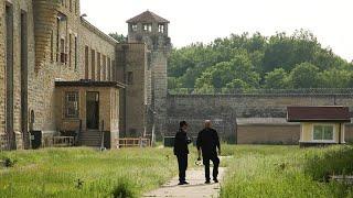 Download John Gacy Prison Video