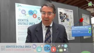 Download Pietro Alviti, Liceo Scientifico e Linguistico di Ceccano (FR) - Convegno IDEM 2015 Video