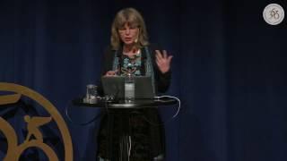 Download The Digital Society Symposium - Professor José van Dijck Video
