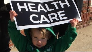 Download GOP Health Care Repeal Video