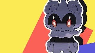Download Pokémon Sun/Moon: Battle! VS Marshadow (Fanmade) Video