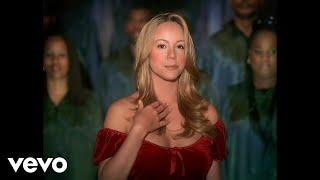 Download Mariah Carey - O Holy Night (Video) Video