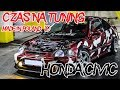 Download Czas na tuning made in Poland #10 - Honda Civic Coupe Video