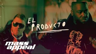 Download Run the Jewels - Lie, Cheat, Steal Video