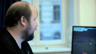 Download Coding with Notch (from Minecraft: The Story of Mojang) Video