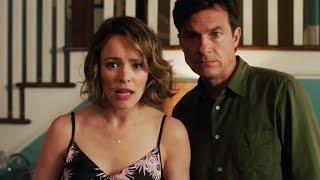 Download Game Night Trailer 2017 Movie 2018 Rachel McAdams - Official Video