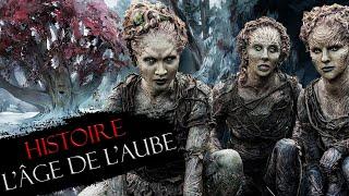Download Histoire #1 : l'Âge de l'Aube Video