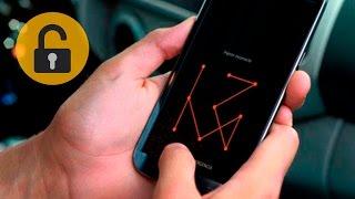 Download TOP 10 Patrones de Bloqueo para Android Difíciles MAXIMA SEGURIDAD Video