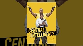 Download Central Intelligence Video