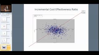Download Visualization In Health Technology Assessment Video