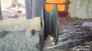 Download Maquina de lixar cana Video