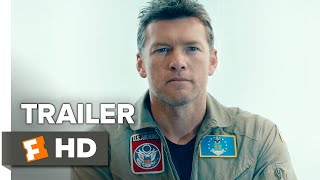 Download The Titan Trailer #1 (2018) | Movieclips Trailers Video