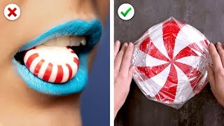 Download 17 Last Minute DIY Christmas Decor and Gift Ideas Video