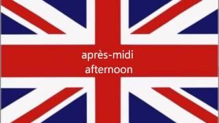 Download Anglais Facile: 150 Anglais Phrases Pour Les Débutants Video