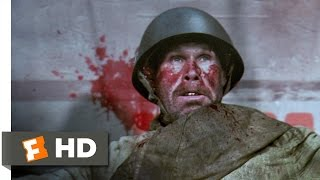 Download Enemy at the Gates (6/9) Movie CLIP - Koulikov Jumps First (2001) HD Video