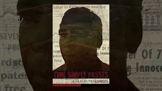 Download Time Simply Passes Video