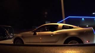 Download Louisville Street Racing | Street Car Or No Car Video