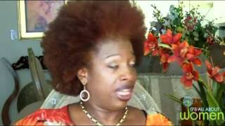 Download ″How To Stop Negative Self Talk″ with Lisa Nichols & Marci Shimoff Video