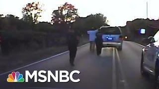 Download Tulsa Police Shooting Video Raises Concerns | Morning Joe | MSNBC Video