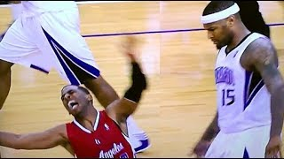 Download NBA FUNNIEST FLOPS OF ALL TIME! Video