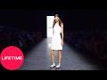 Download Project Runway: Rik's New York Fashion Week Collection (Season 15) | Lifetime Video