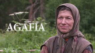 Download Agafia. Hermit Surviving in Russian Wilderness for 70 years Video