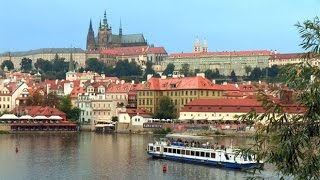 Download Prague Video