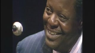 Download Oscar Peterson & Andre Previn Video
