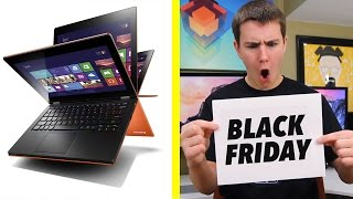 Download Best Laptop Deals Today | Black Friday Laptop Deals 2015 Video