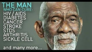 Download Cure for HIV & Cancer Dr SEBI Reveals His Cure for AIDS and Other Diseases Video