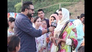 Download Eid Celebrations in Mansehra Video