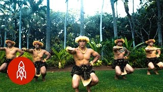 Download Warriors of Hula Video