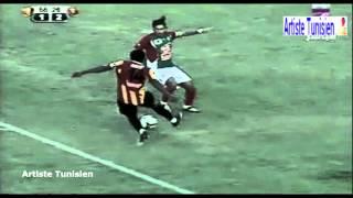 Download Stade Tunisien 4-2 Espérance Sportive de Tunis - Les Buts ᴴᴰ 02-08-2009 ST vs EST Video