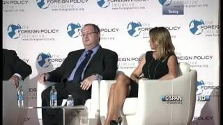 Download Lara Logan: What Will Afghanistan Be Like in the Future? Education, Economy (2013) Video