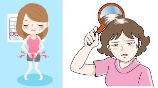 Download 10 Early Warning Signs Your Estrogen Levels Are Too High & How To Fix It Video