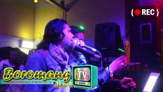 Download BoromangTV - Xqlusiv 3-2014 Video
