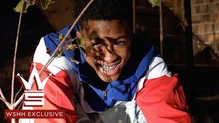 Download NBA 3Three Feat. NBA YoungBoy ″Murda″ (WSHH Exclusive - Official Music Video) Video