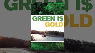 Download Green Is Gold Video