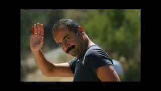 Download Yılmaz Erdoğan - Ben Senin Beni Sevebilme İhtimalini Sevdim Video