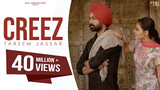 Download Creez ( full video ) | Tarsem Jassar | Latest punjabi Songs 2016 | Vehli Janta Records Video