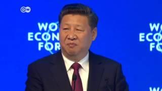 Download Enfriamiento entre EE. UU. y China Video