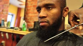 Download The art of the Philly Beard Video