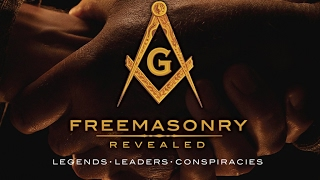 Download Freemasonry Legends Revealed - Episode 2 Video